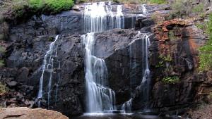 045_Wasserfall