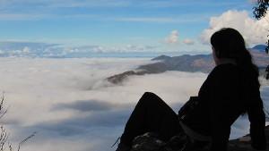 046_Wolken