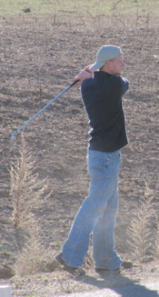 054_golf