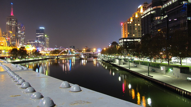 29_Melbourne