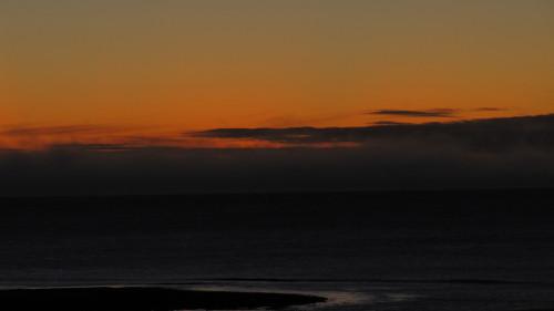 31_Sonnenaufgang