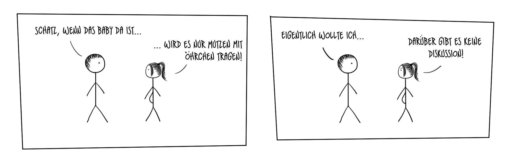Öhrchen